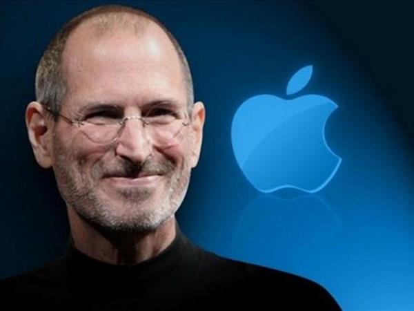 Apple se tro thanh doanh nghiep nghin ty USD dau tien? hinh anh 2