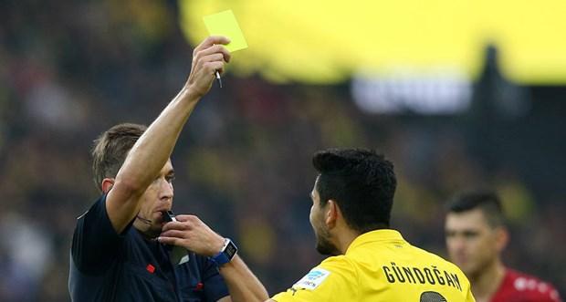 Bundesliga: Ban linh nha vo dich hay su troi day cua ke ngang duong? hinh anh 6