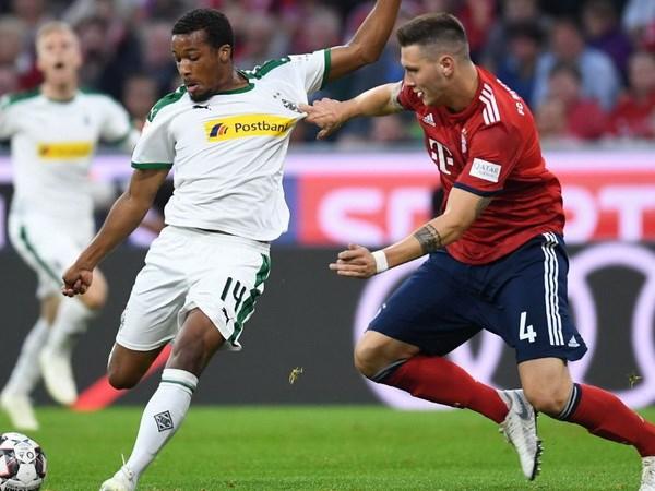 Bundesliga 2018-19: Mot mua bong hua hen day kich tinh hinh anh 3