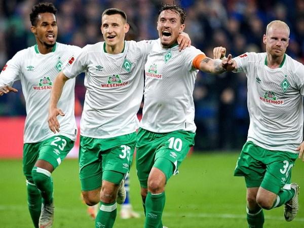 Bundesliga 2018-19: Mot mua bong hua hen day kich tinh hinh anh 4