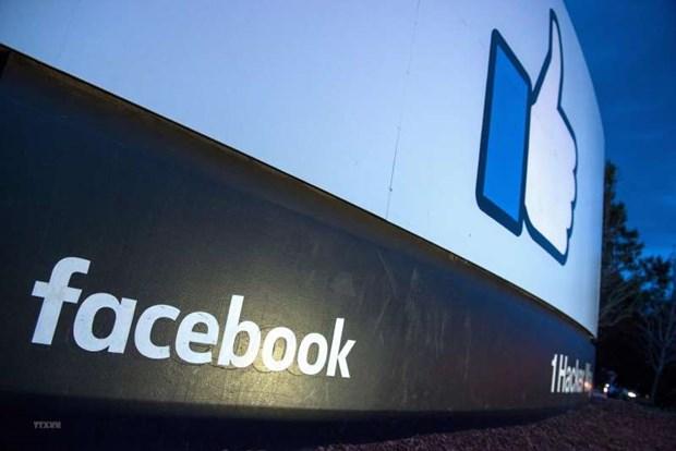 Facebook: Nga đang thực hiện chiến dịch tung tin giả tại châu Phi