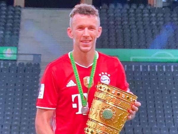 10 cot moc dang nho cua FC Bayern Munich tai chien thang DFB Cup hinh anh 8