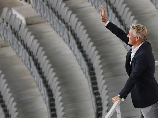 10 cot moc dang nho cua FC Bayern Munich tai chien thang DFB Cup hinh anh 4