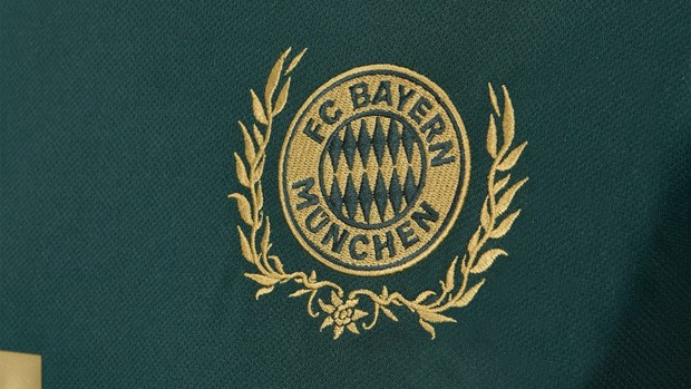 Loai hoa Edelweiß va chiec ao dac biet mua Oktoberfest cua Bayern hinh anh 1