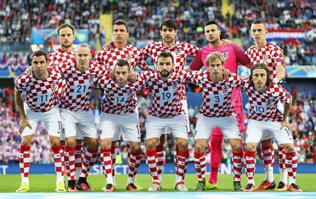 Bang D World Cup 2018: Croatia - Tai hien vinh quang tu qua khu hinh anh 1
