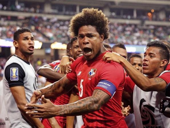 World Cup 2018: Panama len ke hoach