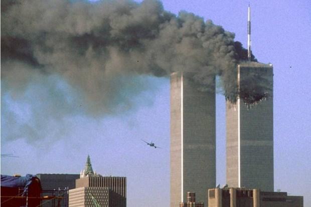 17 nam sau vu tan cong 11/9, chu nghia khung bo van de doa nuoc My hinh anh 1
