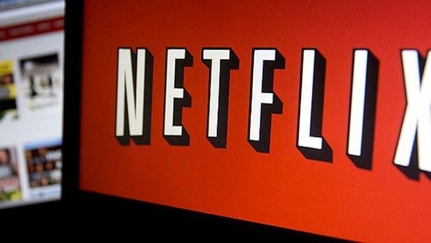 Netflix huy dong them 2 ty USD de phuc vu kinh doanh hinh anh 1