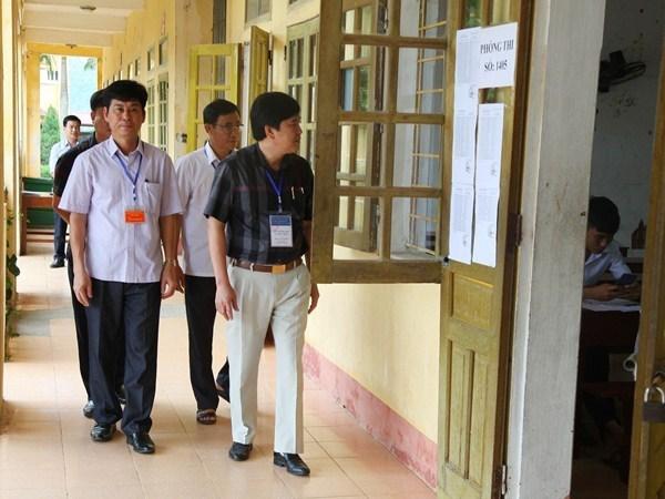 10 su kien noi bat cua Viet Nam nam 2018 do TTXVN binh chon hinh anh 7