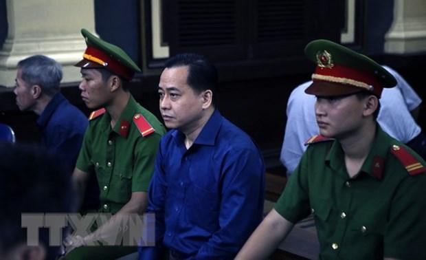 10 su kien noi bat cua Viet Nam nam 2018 do TTXVN binh chon hinh anh 4
