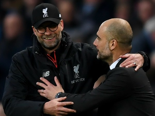 Pep Guardiola choi don tam ly voi Liverpool truoc them dai chien hinh anh 1