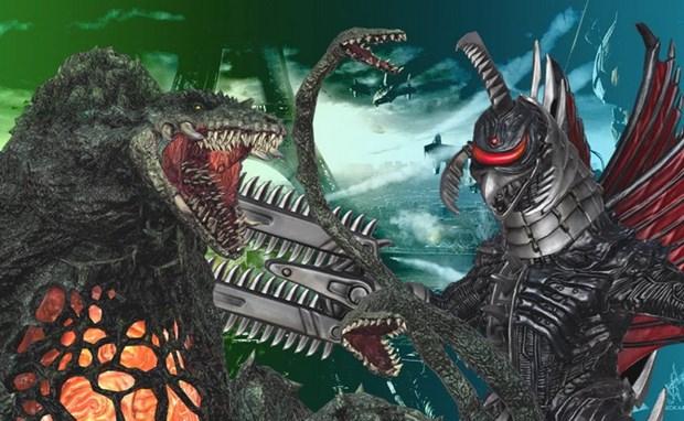 "Dao dien ""Godzilla: King of the Monsters"" tiet lo hai quai vat bi an hinh anh 1"
