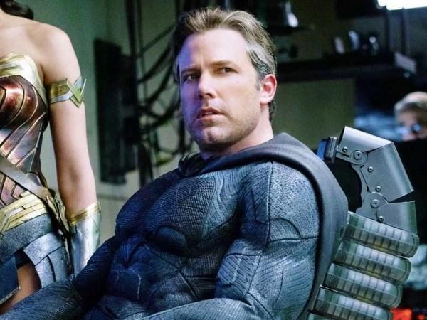 Warner Bros. bo Ben Affleck, muon tim mot Nguoi Doi moi tre hon hinh anh 1