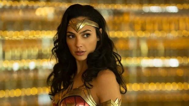 DC tung ra hang loat du an day hua hen sau thanh cong cua Aquaman hinh anh 4