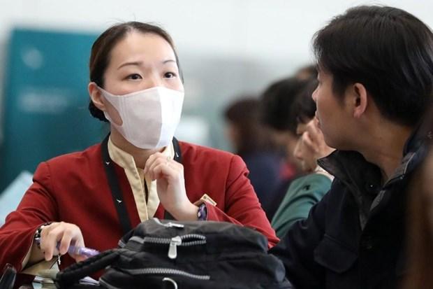 Hong Kong dang dung truoc nguy co bung phat dich soi hinh anh 1