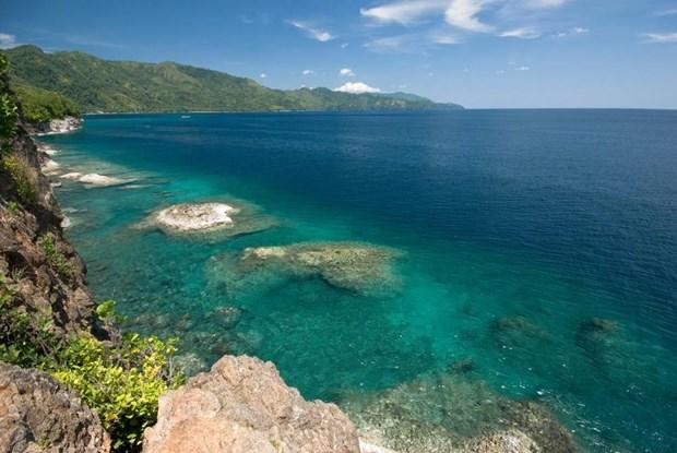 Indonesia va My cong bo cac khu bao ton bien moi o Bac Maluku hinh anh 1