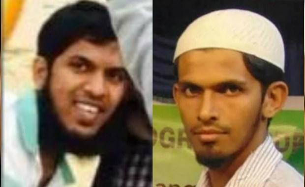 Sri Lanka bat giu 2 nghi can chinh trong vu danh bom dip le Phuc Sinh hinh anh 1
