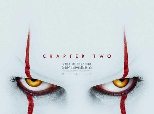 'IT: Chapter Two' gioi thieu trailer cuoi day am anh va dien loan hinh anh 1