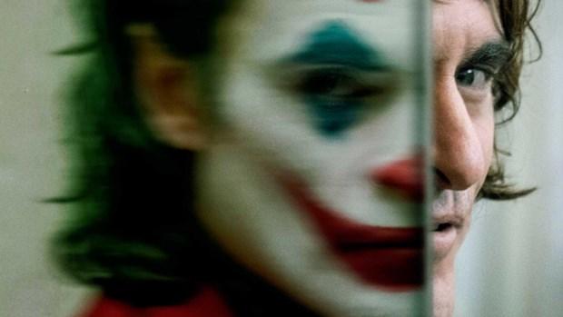 Joaquin Phoenix khong phu nhan kha nang 'Joker' se co phan tiep theo hinh anh 1
