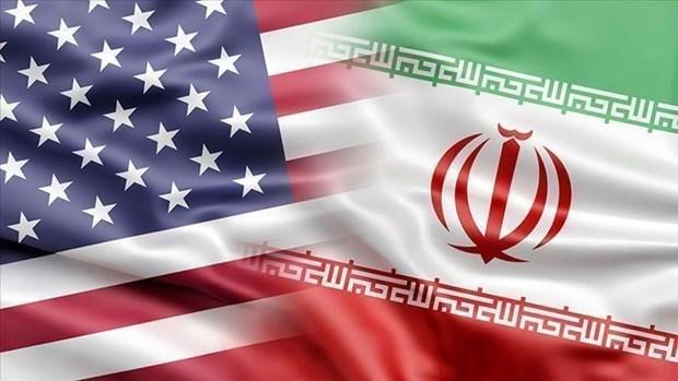 My de ra co che thuong mai moi doi voi Iran de chong rua tien hinh anh 1