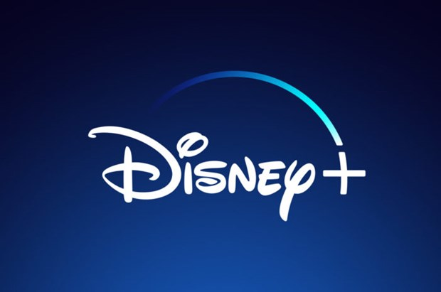 Dich vu truyen hinh truc tuyen Disney+ ra mat vuot qua mong doi hinh anh 1