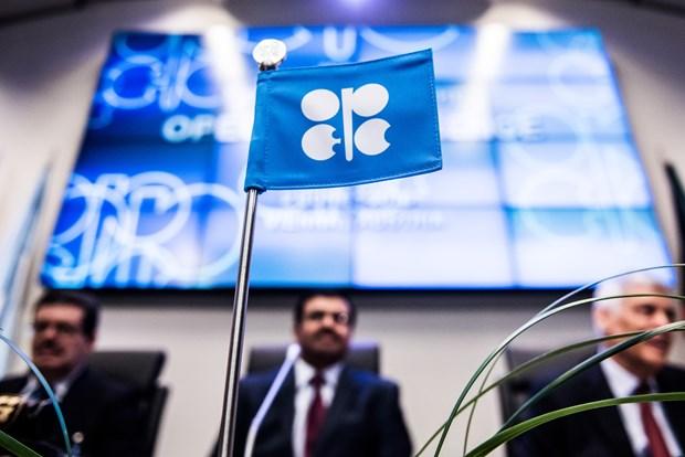 Gioi phan tich nhan dinh OPEC+ co the tiep tuc giam san luong hinh anh 1