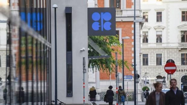 OPEC can nhac kha nang cat giam them san luong dau mo hinh anh 1
