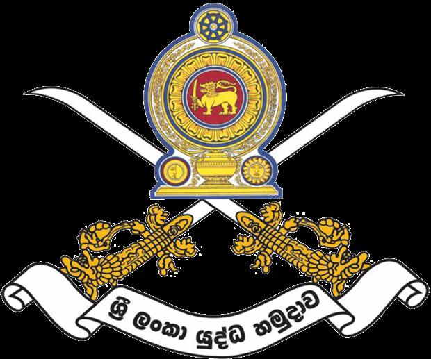 Sri Lanka bo nhiem nguoi dung dau Co quan Tinh bao quoc gia hinh anh 1