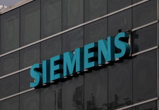 Siemens ghi nhan su khoi dau khong thuan loi trong tai khoa 2019-20 hinh anh 1