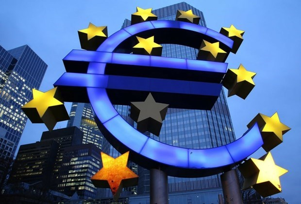EU canh bao suy thoai do COVID-19 co the pha vo Eurozone hinh anh 1