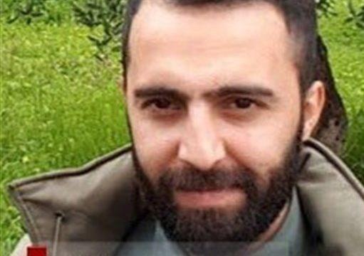Iran tu hinh doi tuong lien quan toi vu sat hai Thieu tuong Soleimani hinh anh 1