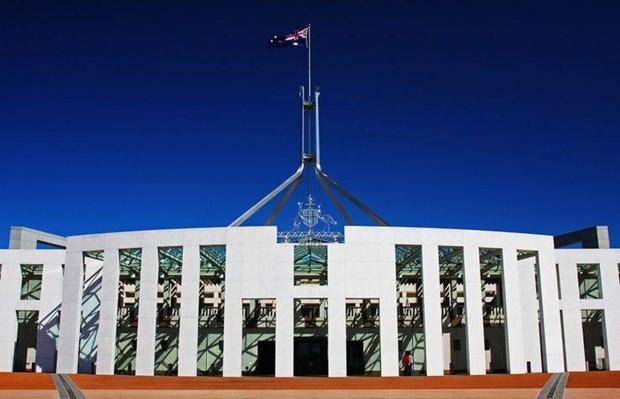 Australia tăng cường kiểm soát xuất khẩu công nghệ nhạy cảm