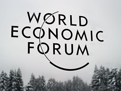 All right, I hope Davos 2021 in Singapore image 1