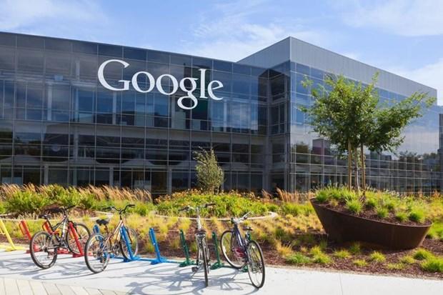 Google ra mat News Showcase, tra tien cho cac hang tin o Australia hinh anh 1