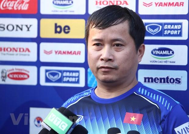 'Xuan Truong duoc dieu tri chan thuong voi cong nghe y hoc hang dau' hinh anh 1