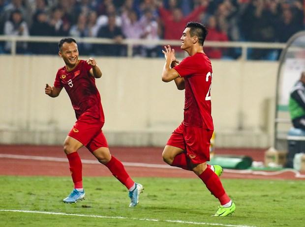 AFF Cup chot lich chinh thuc vao thang 4/2021, tuyen Viet Nam 'de tho' hinh anh 1