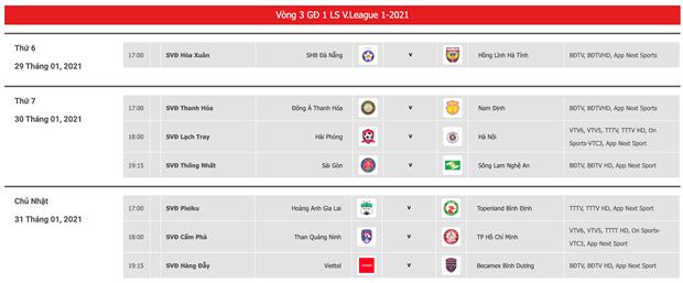 Hoan tran dau Quang Ninh-TP.HCM o vong 3 V-League vi dich COVID-19 hinh anh 2