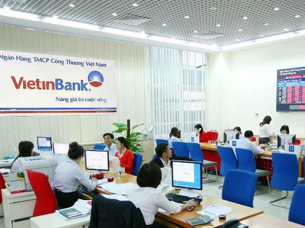 Sap nhap VietinBank-PG Bank: Nguoi gui tien duoc dam bao quyen loi hinh anh 2