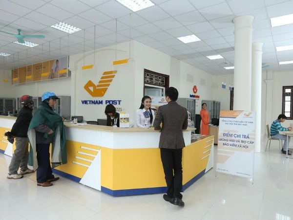 LienVietPostBank duoc phat hanh 4.000 ty dong trai phieu hinh anh 1