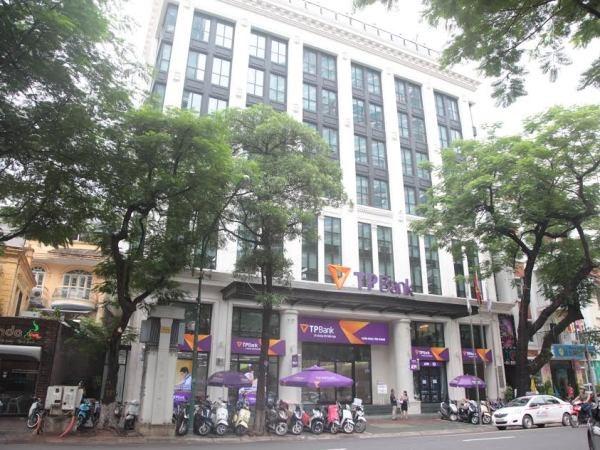 Ngan hang Tien Phong duoc Moody's xep hang tin nhiem cao hinh anh 1