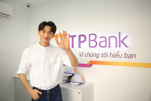 TPBank chi hang trieu USD de truyen thong manh me cho LiveBank hinh anh 1