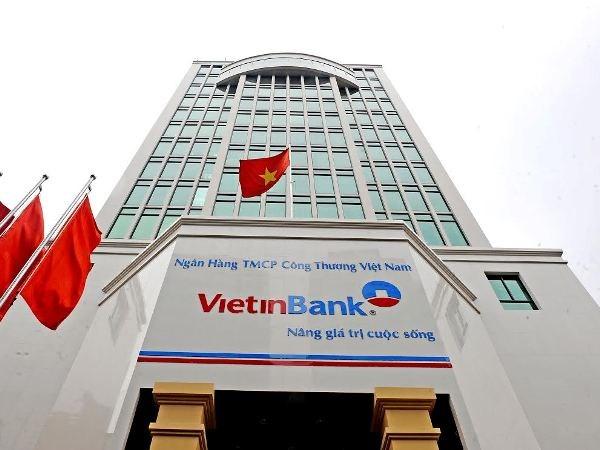 VietinBank phat hanh 220.000 trai phieu dac biet dot 2 hinh anh 1
