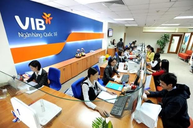 VIB tra co tuc bang tien mat va chia co phieu thuong len toi 36% hinh anh 1