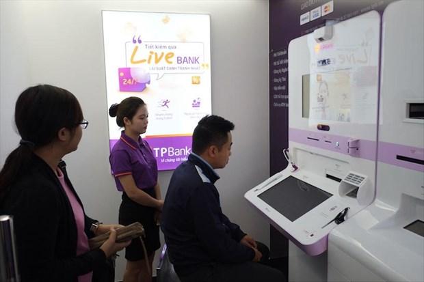 'Viet Nam tich cuc thuc day hop tac ve Fintech trong ASEAN' hinh anh 2