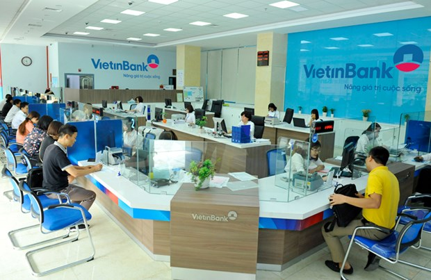 Thu tuong: Vietinbank phai tiep tuc nang cao tiem luc tai chinh hinh anh 3