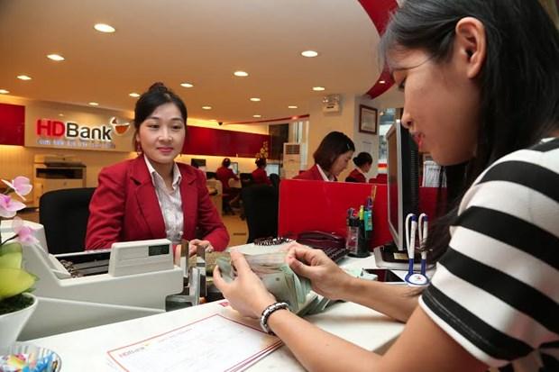 HDBank hoan 100% phi chuyen khoan nhanh 24/7 cho khach hang ca nhan hinh anh 1