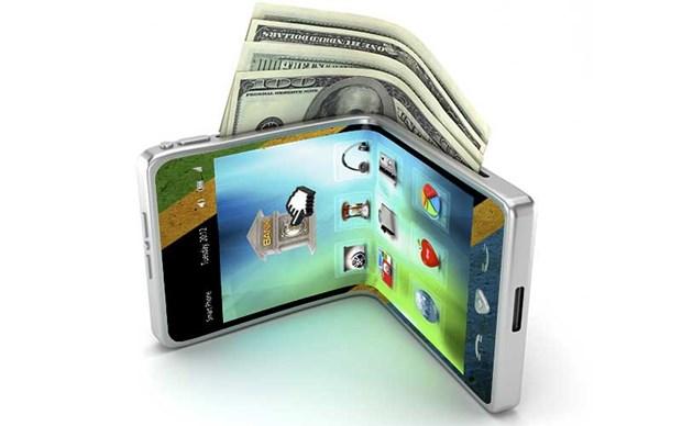 Thi diem Mobile Money: Phai kiem soat dong tien tranh rui ro hinh anh 1