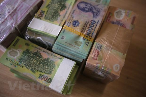 SeABank phat hanh chung chi tien gui voi lai suat 8,6%/nam hinh anh 1