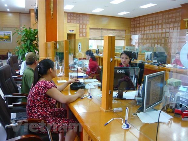 Pho Thu tuong Vuong Dinh Hue: Agribank co gang IPO vao cuoi nam 2019 hinh anh 2