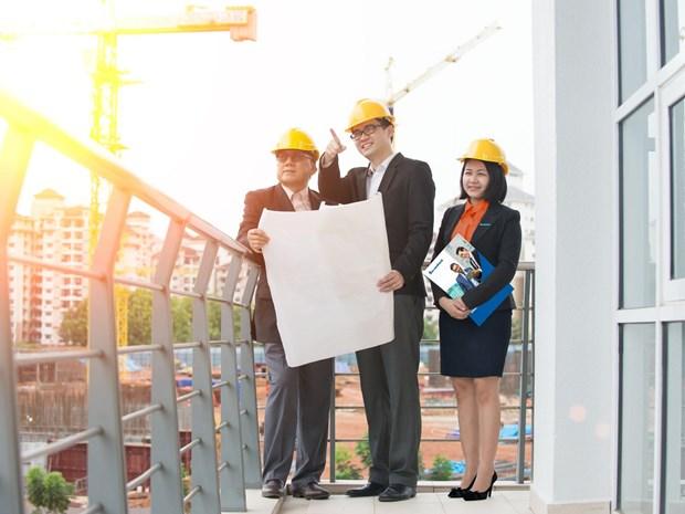 Sacombank danh 9.000 ty dong von uu dai cho doanh nghiep san xuat hinh anh 1